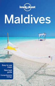 Maldives 8Th Ed
