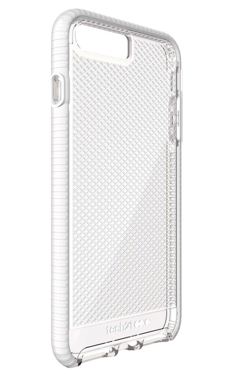 iphone 7 tech 21 case