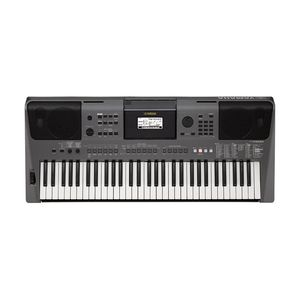 Yamaha PSR-I500 61-Key Digital Keyboard