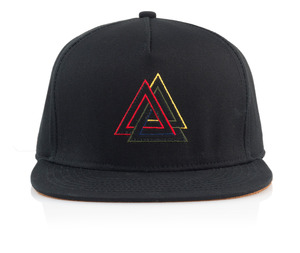 Official Card's Trinity Men's Cap