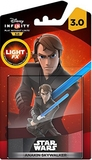 Disney Infinity 3.0: Play Without Limits - Star Wars: Anakin Skywalker - Light FX
