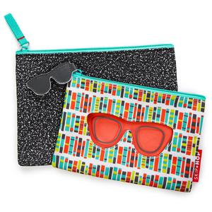 Skip Hop Forget Me Not Kid Specs Cases