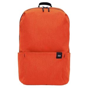 Xiaomi Mi Casual Orange Daypack