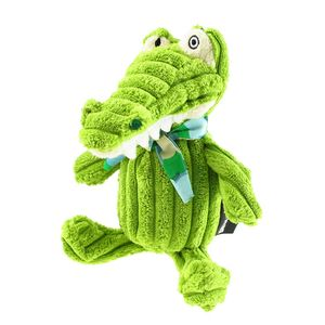 Simply Aligatos the Alligator Plush [Small]