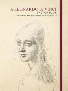 The Leonardo da Vinci Sketchbook