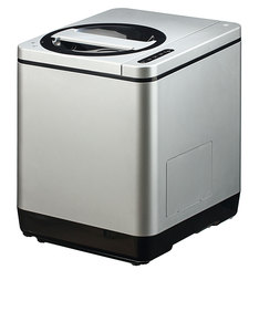 Smart Cara PCS350 Food Waste Disposal Unit