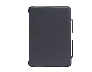 STM DUX Shell Folio Black for iPad Pro 11-Inch
