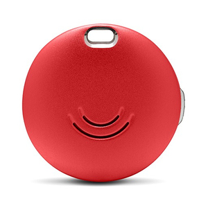 Orbit Candy Red Key Finder