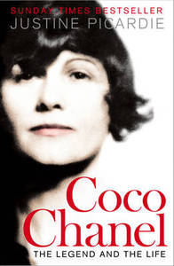 Coco Chanel The Legend And The Life