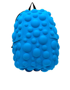 Madpax Neon Blue Bubble Full Pack
