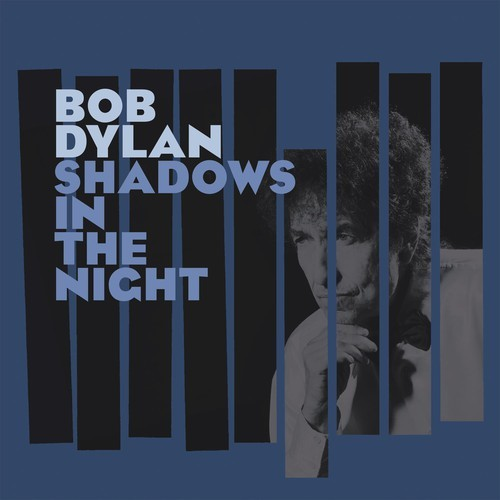 SHADOWS IN THE NIGHT (OGV) (DLI)