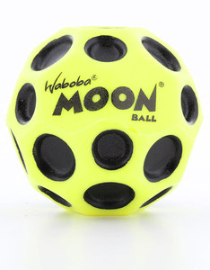 Waboba Moon Ball [Assorted Colors]