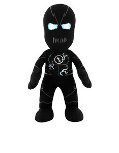 Bleacher Creatures Dc Tv Series 2 The Flash Zoom 10-Inch Plush Figure