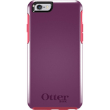 Otterbox Symmetry Damson Berry Case Iphone 6