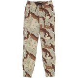Reason Outpost Jogger Pants Chip Camo 32 Men