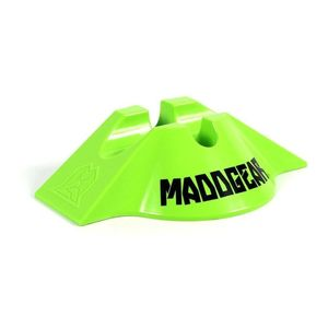 Madd Gear 2-Wheel Scooter Stand Green