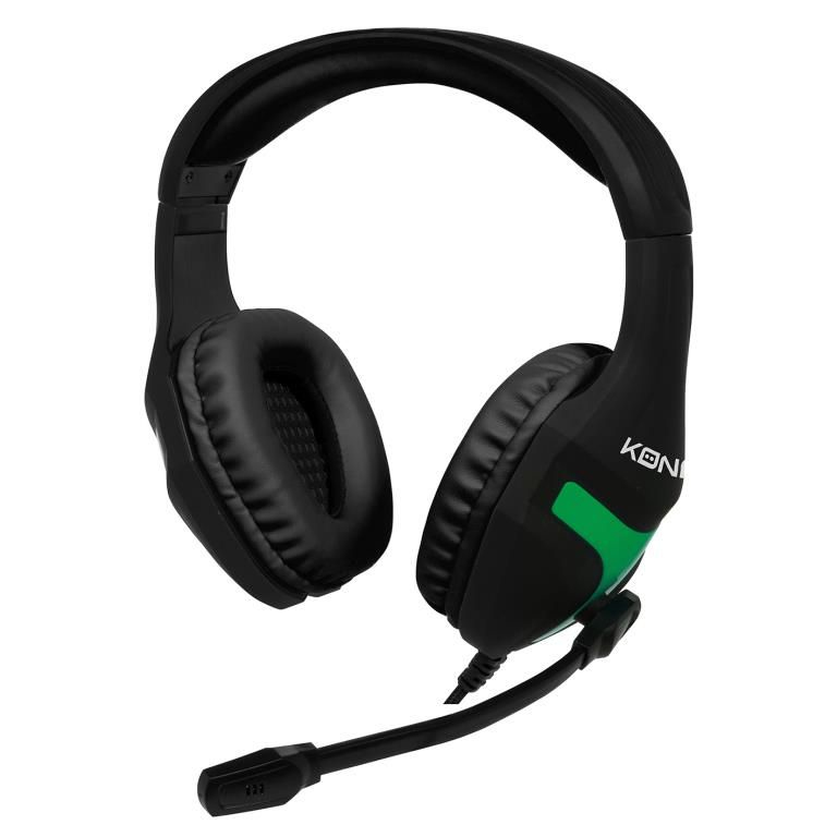 Konix Gaming Headset for Xbox One