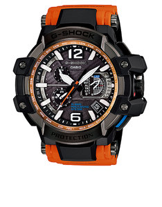 Casio GPW-1000-4A G-Shock Analog Watch