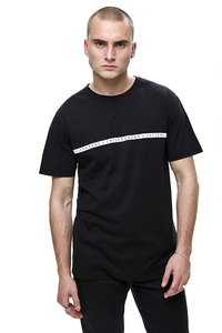 Cayler & Sons WL Bandanarama Black/White Men's Tee