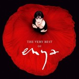 VERY BEST OF ENYA (ARG)