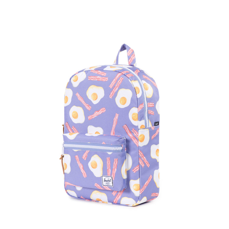 Herschel Settlement Youth Bacon Eggs Backpack