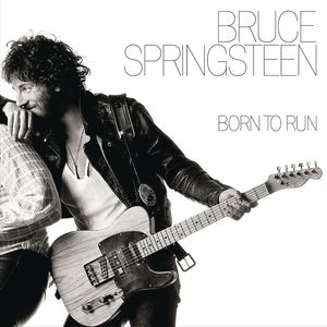 Born To Run (W/Dvd) (Aniv) (UK)