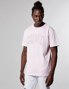 Cayler & Sons Oath Pale Pink T-Shirt