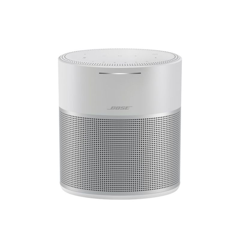 Bose Home Speaker 300 Wireless Music System Silver