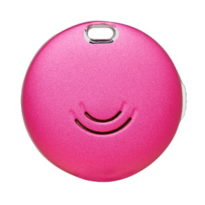 Orbit Shocking Pink Key Finder