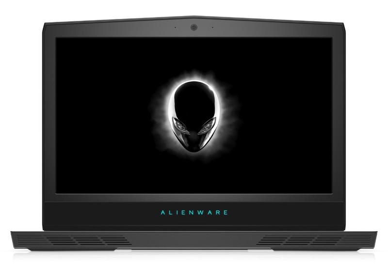 alienware 17 r5 2 90ghz i9 8950hk 17 3 black silver notebook