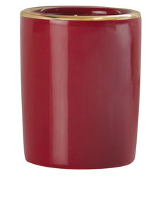 MOR Petite Candle Blood Orange 60gm