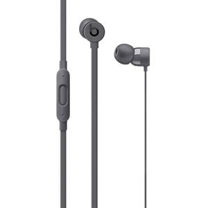 Beats By Dr Dre Urbeats3 Grey In-Ear Earphones