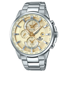 Casio ETD-310D-9AVUDF Edifice Watch