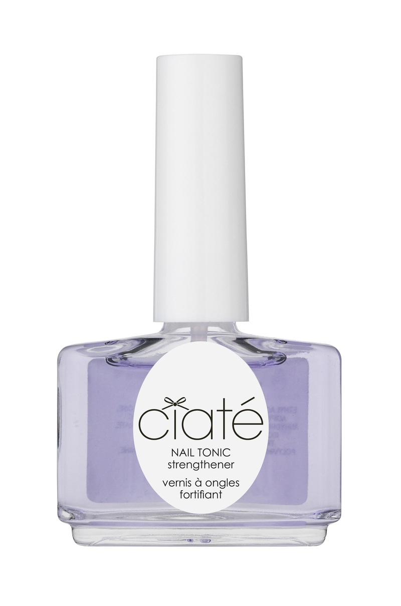 Ciate Nail Tonic Strengther
