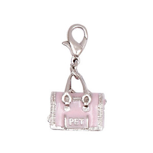 Bombay Duck Pet Holdall Charm