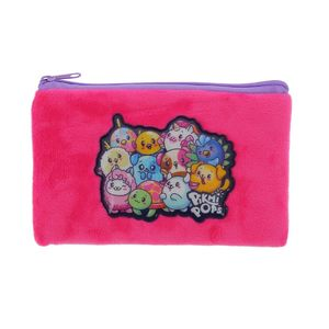 Pikmi Pops Novelty Pencil Case