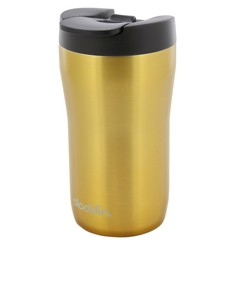 Aladdin Latte Leak Lock Mug 0.25L Gold