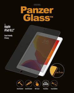 PanzerGlass Screen Protector for iPad 10.2-Inch