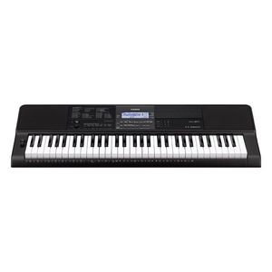 Casio CT-X800 61-Key Electronic Keboard