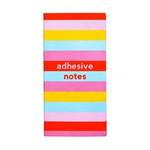 Kikki.K Adhesive Notes Set Cute 2019