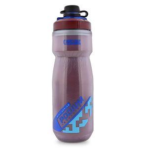 Camelbak Podium Big Chill Insulated .75l Bottle