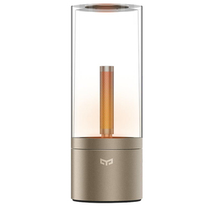 Xiaomi YeeLight Atmosphere Lamp Gold