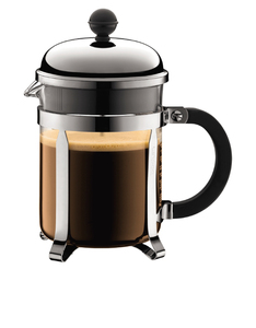 Bodum Chambord Coffee Maker 0.5L