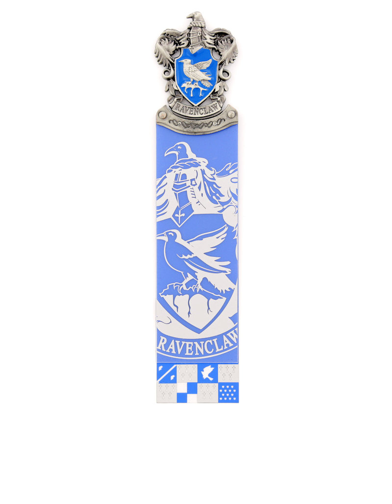 Harry Potter Collectibles And Gifts Range Virgin Megastore