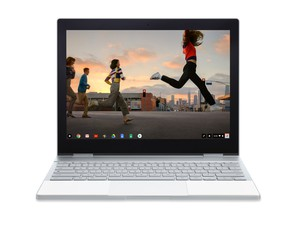 Google Pixelbook 12.3-Inch 1.2GHz Intel Core i5/8GB/125GB