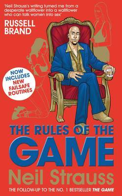 The Rules of the Game: The Stylelife Challenges and the Style Diaries