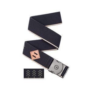 Arcade Belt Blackwood Black/Khaki