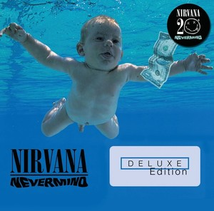 NEVERMIND DEL ED