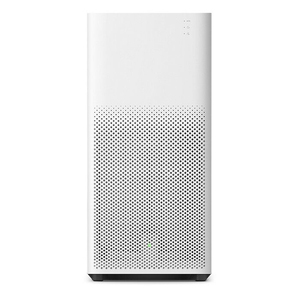 Xiaomi Mi 2H Air Purifier White