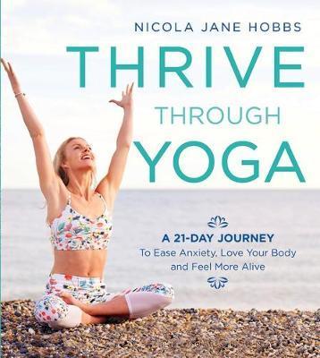 21 day yoga body pdf